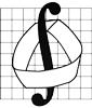 logo mm - Taktika Online School - Математика